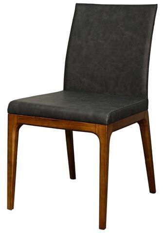 2816 best Furniture images on Pinterest
