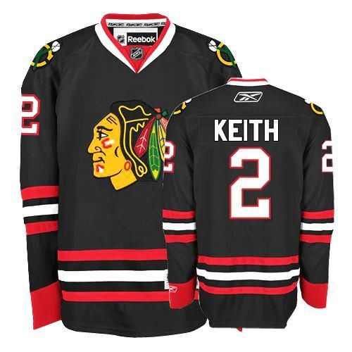 blackhawks martin havlat embroidered black with stanley cup finals nhl jersey