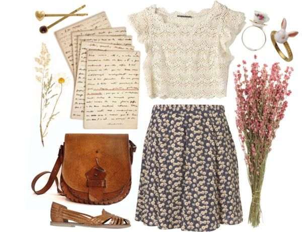 frеѕh 25 best ideas about letters to juliet 25 best style fashion ideas on 62763