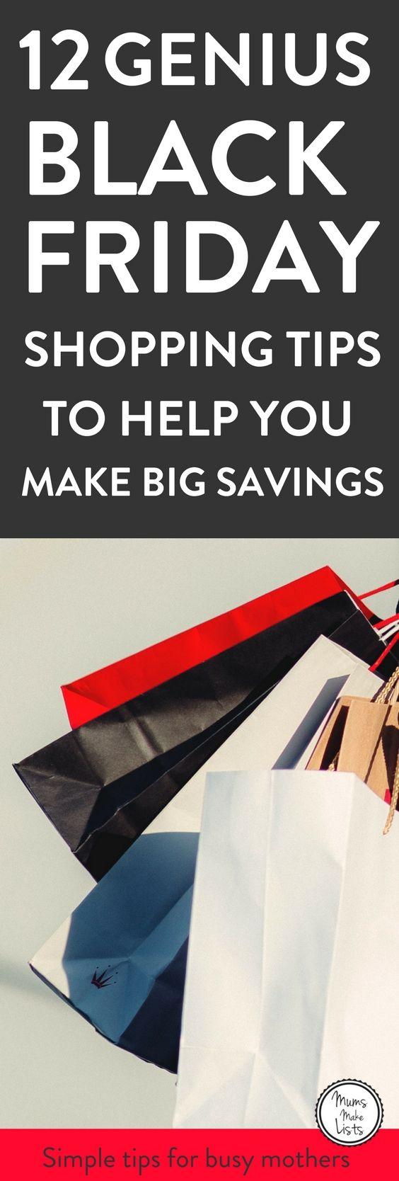 Best 25+ Black friday shopping ideas on Pinterest ...