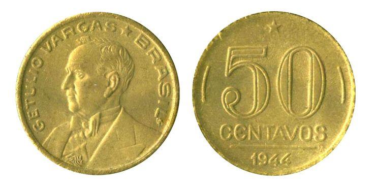 678.+50+centavos+vargas.jpg (1600×800)