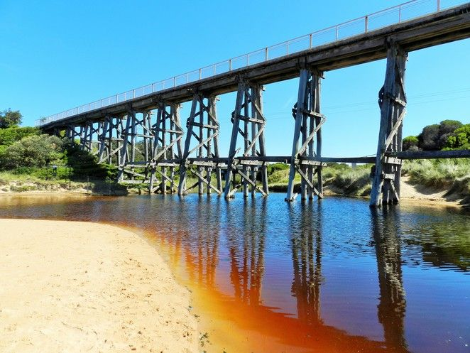 11 things to do in Kilcunda on Victoria's beautiful Bass Coast.