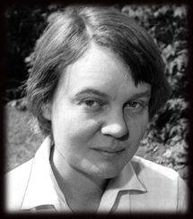 philosophy essays iris murdoch Bidisha: the novelist and philosopher iris murdoch took on the most profound  moral questions that we ordinary creatures grapple with.