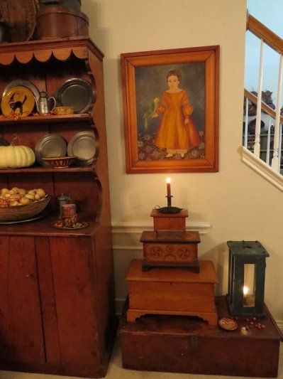 Colonial Furniture, Farmhouse Furniture, Country Furniture, Primitive  Furniture, Prime Decor, Primitive Decor, Country Decor, Primitive Homes,  Country ...