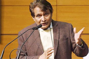 The government plans to double marine products exports in next three months, says Suresh Prabhu, Union Minister for Commerce and Industry, from the sources of PTI.