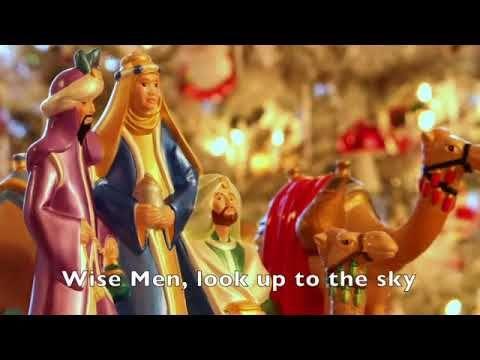 The Way to Bethlehem https://www.youtube.com/channel/UC54yXWAB56qaqVH-3t2mehQ?disable_polymer=true