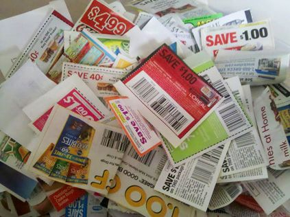 The 13 Best Coupon Sites Out There | Babble
