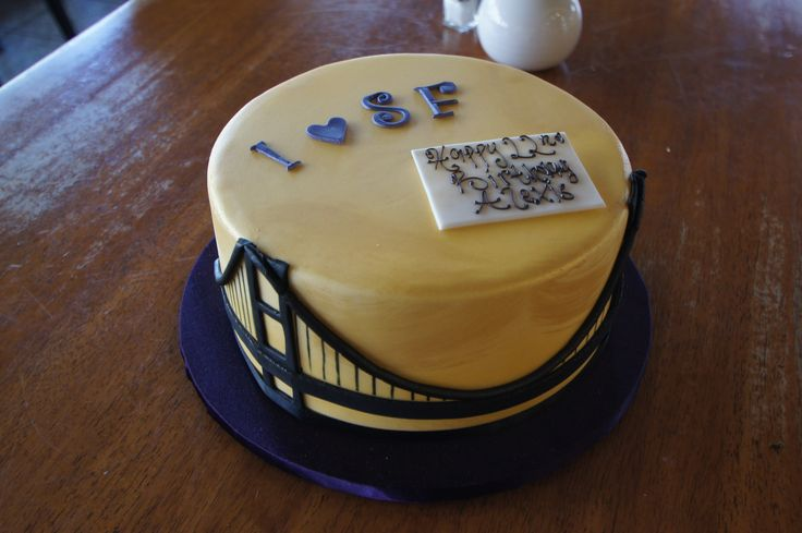 75 Best Images About Adult Birthday Cakes On Pinterest