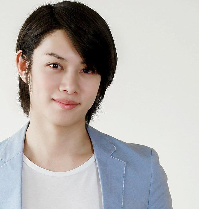 Kim Heechul (Super Junior) : July 10 (1983) Which K-Pop Stars Share Your July Birthday?