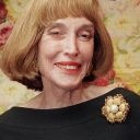 Helen Gurley Brown, the editor who made Cosmopolitan magazine into a single girl's handbook of sex and glamour, has died. She was 90.