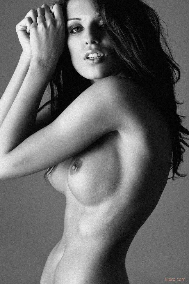 446 Best Black  White Nudes Images On Pinterest  Black N -1357