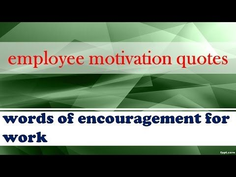 Words Of Encouragement For work .Inspiring Quotes On Success - (Moreinfo on: https://1-W-W.COM/quotes/words-of-encouragement-for-work-inspiring-quotes-on-success/)
