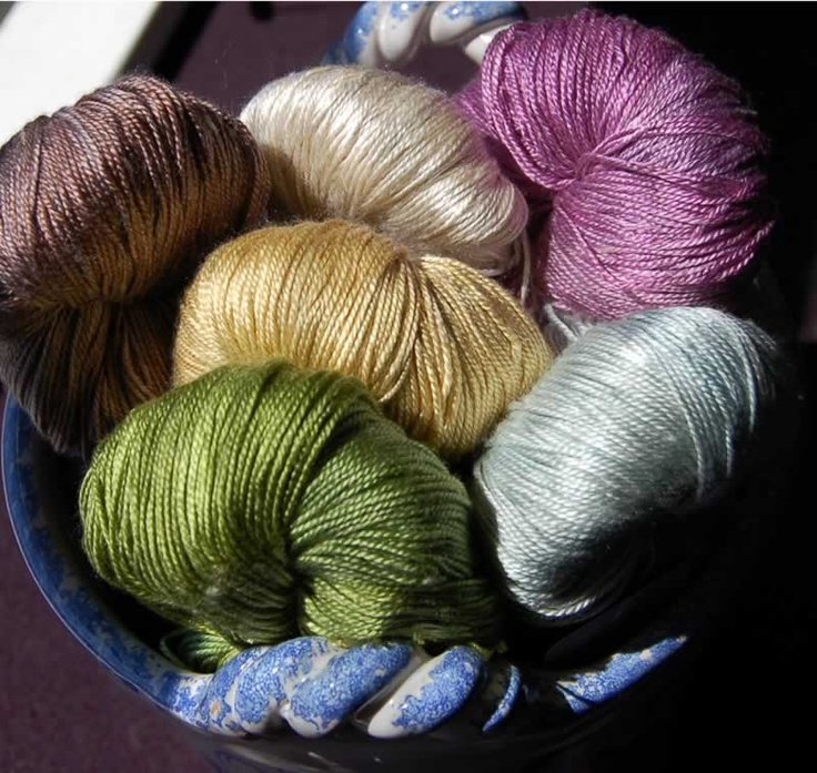Knitting Rope For Sale : Best images about rope twine yarn on pinterest