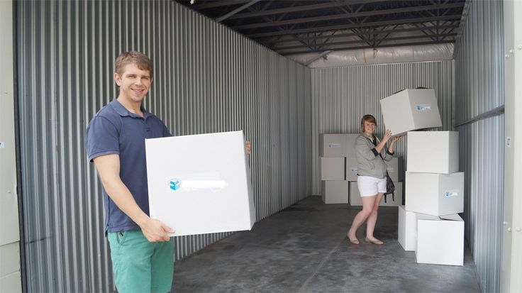 If you want to keep your possessions safe in the secure units, then find a trustworthy self-storage option. You can get Affordable Self storage service in Kent, but you need to make contact with Wild Self-Storage. This is a professional service provider that is offering spacy and well maintained units to keep everything safe and secure.