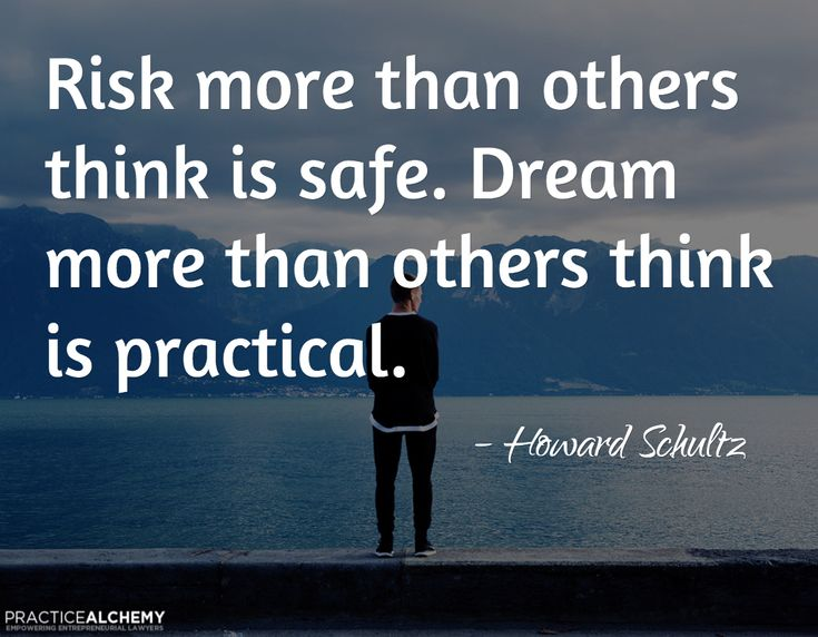 howard schultz quotes - Google Search