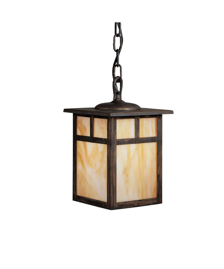Asian Hanging Lights 100
