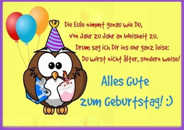 Geburtstagwünsche kinder Geburtstag Bilder