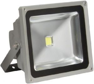 proiector LED http://www.led-zone.ro/led/proiector-led/
