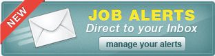 Jobs in South Africa   Job Search & Careers - JobVine.co.za