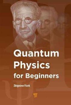 The textbook introduces students to the main ideas of quantum physics and the basic mathematical methods and techniques used in the fields of advanced quantum physics, atomic physics, laser physics, n