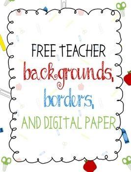 524 best images about Clip Art for Teachers/ Bloggers on Pinterest ...