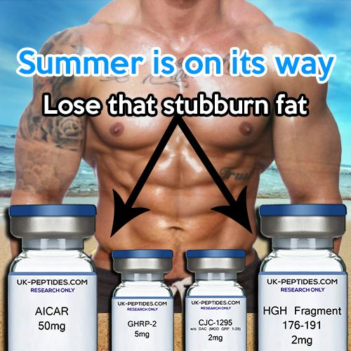 Summer Abs #peptides #abs #gym #fitness #hghfrag # aicar #gains