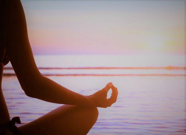 If you have time to breathe you have time to meditate.  #inspiration #meditation #meditations #manifestation #awakening #awareness #consciousness #powerthoughts #poweroftheuniverse #powerofthemind #powerthoughtsmeditationclub