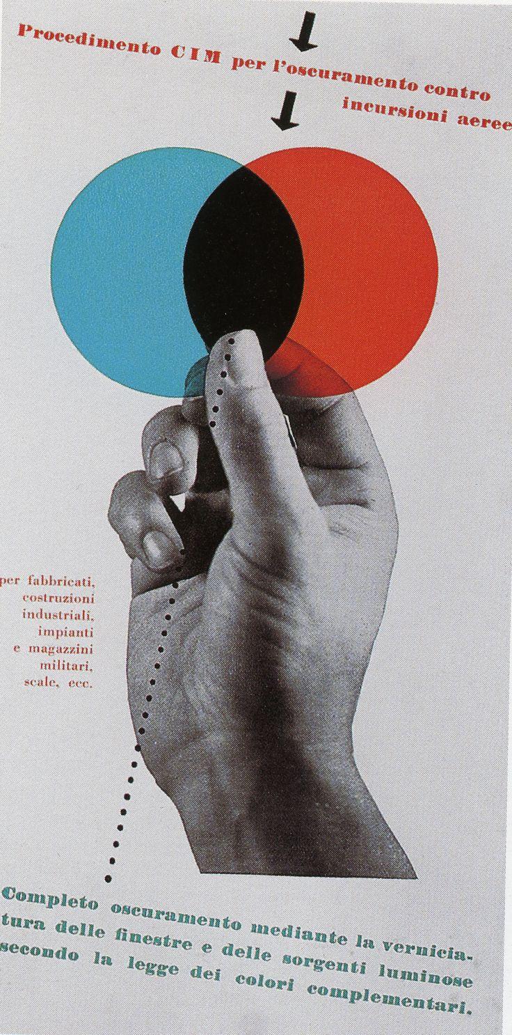Poster design history - Http Media Cache Ec0 Pinimg Com Originals Collage Ideasdesign Historyretro Postersdesign