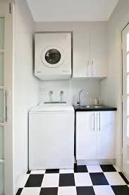 pics of small laundry rooms with sinks - Google Search