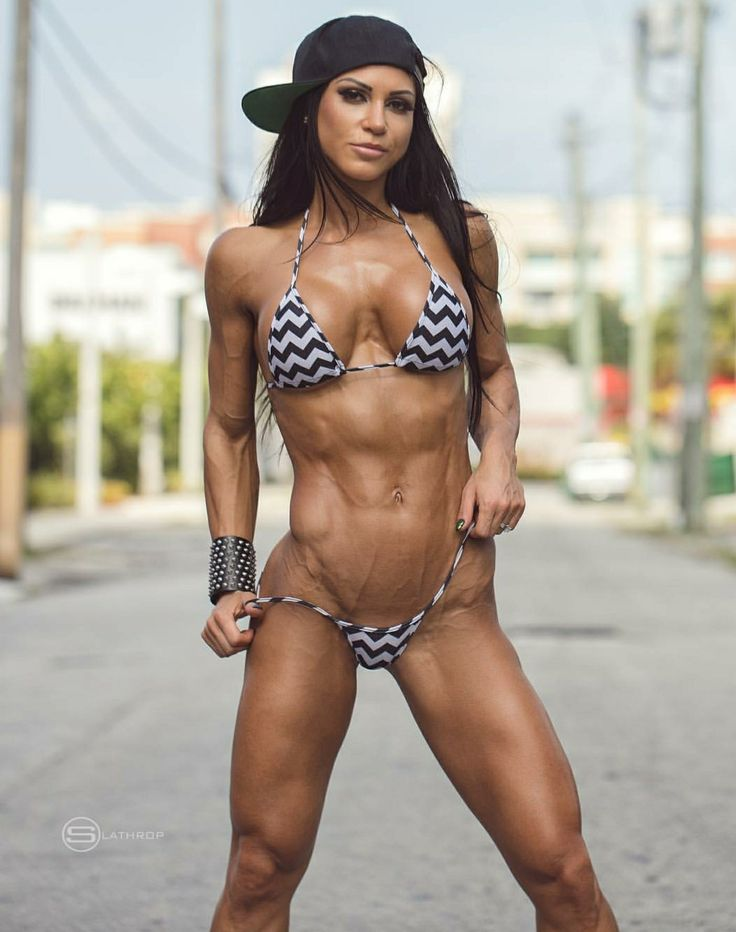 fitness-models-deepthroat-fake-porno-famosas