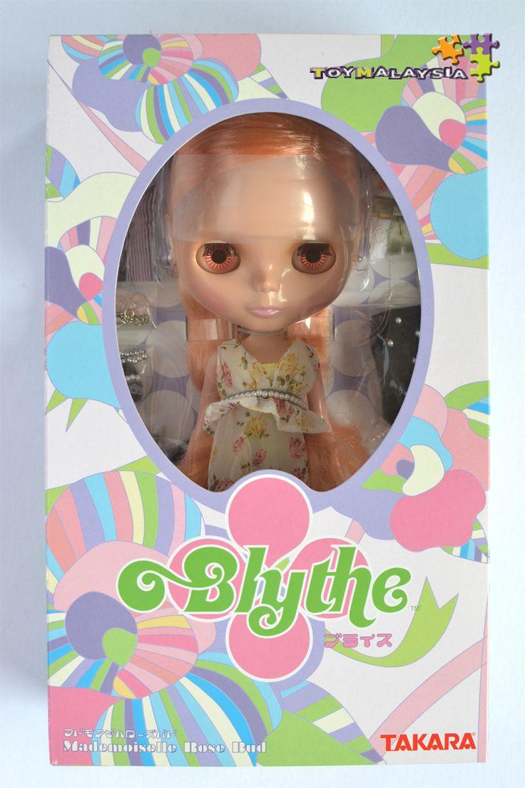 Neo-Blythe-Mademoiselle-Rosebud.jpg (800×1200)