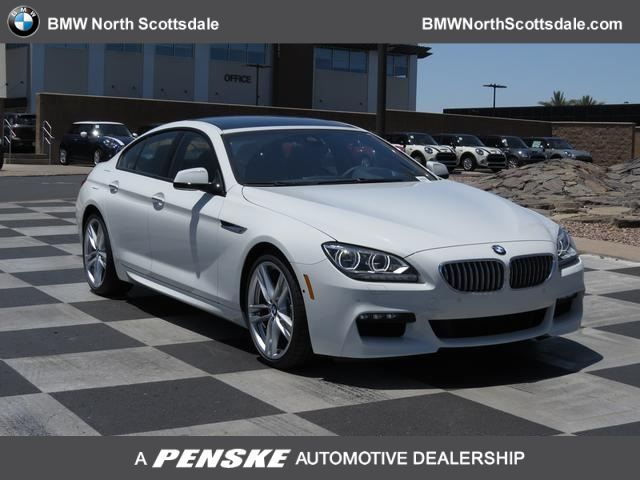 2015 bmw 6 coupe, 2015 bmw 6 series changes, 2015 bmw 6 series convertible, 2015 bmw 6 series release date