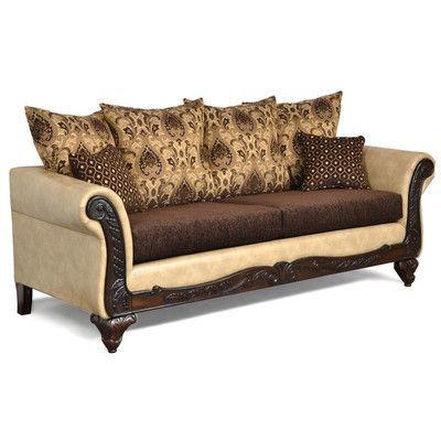 Best Astoria Grand Mouros Sofa Sofa Sofa Upholstery Best Sofa 640 x 480