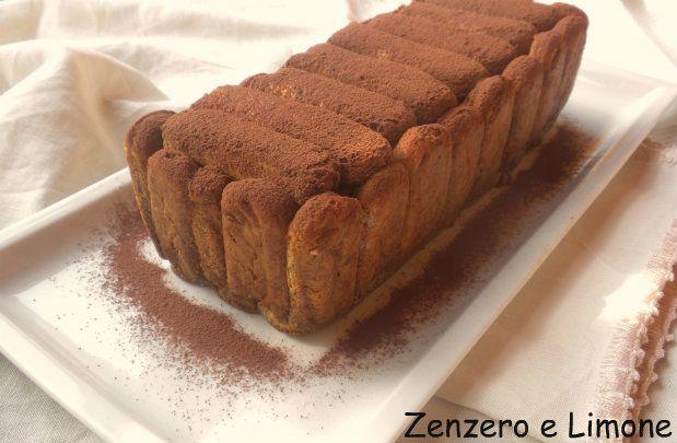 Lo+stracchino+della+Duchessa,+ricetta+dessert