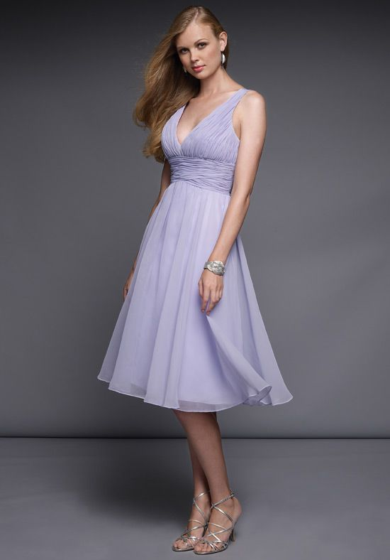 Pin By Alicia Chrysler On Bridesmaid Dresses In 2018 Pinterest Wedding And