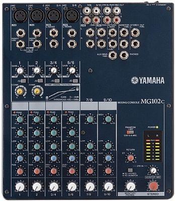 9 Melhores Imagens De Yamaha No Pinterest Mesas