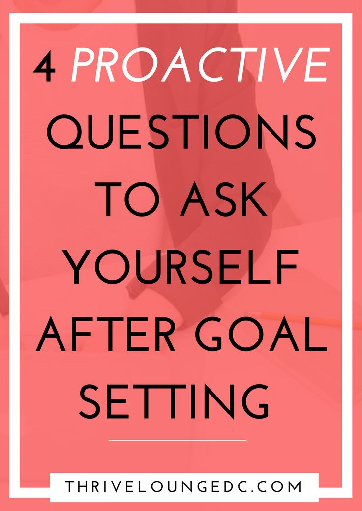 what are your personal goals in Don't discuss your personal goals outside of work, such as having a family or traveling around the world, in response to this question this information is not relevant and could knock you out of contention for the job.