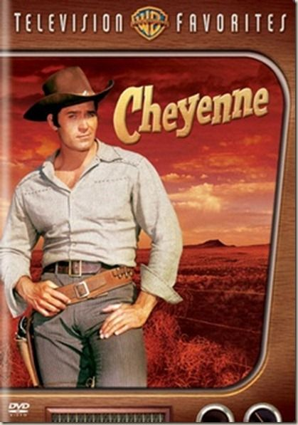 cheyenne tv show