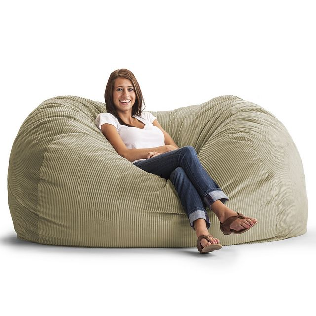 Fantastic Pin On Fuf Dailytribune Chair Design For Home Dailytribuneorg