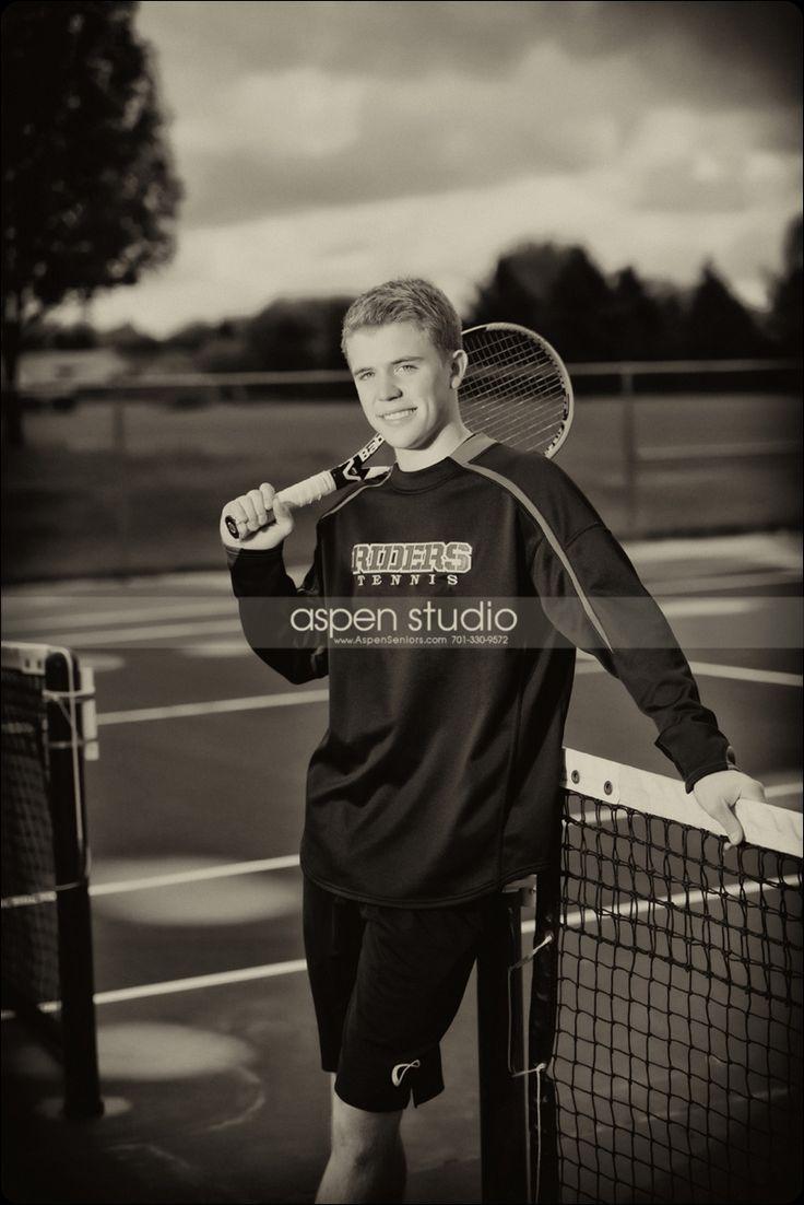 sportseniorphotography Tennis senior pictures, Tennis
