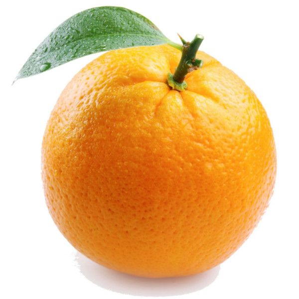 Ricetta per la preparazione di un Centrifugato ACE con carote, arance e limone. Scopri anche le altre ricette di centrifugati più classici.