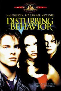 """First movie in the 2012 Easter 90's """"horror"""" movie marathon. This is always a good one to go back to."""