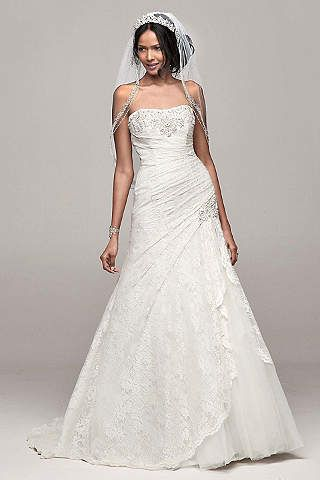 Best 25+ Wedding dresses for petite women ideas on Pinterest ...