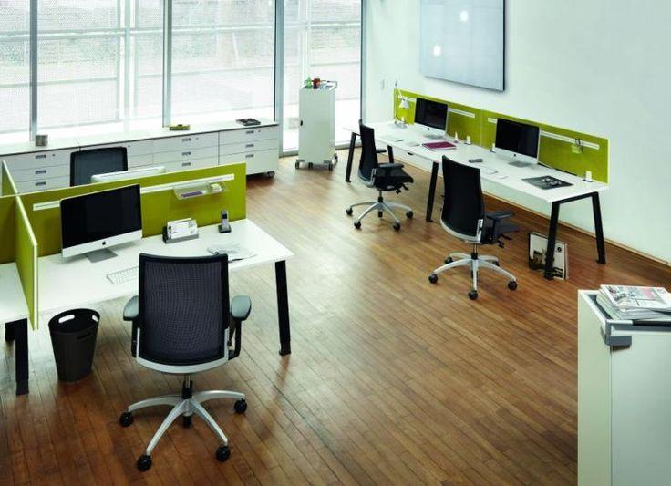 21 besten Das Büro lebt - officebase Bilder auf Pinterest | Das büro ...