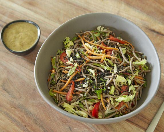... UrbanRemedy.com on Pinterest | Kale, Rainbow salad and Beet salad