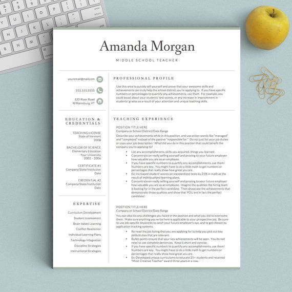 7 best Best Secretary Resume Templates \ Samples images on - example of secretary resume