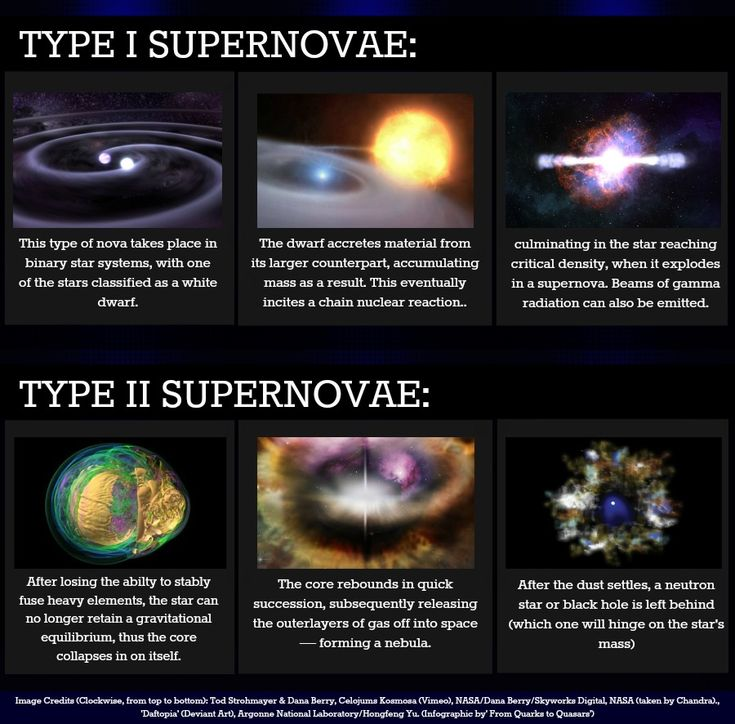 Supernova-Types-Infographic-From-Quarks-to-Quasars