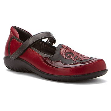 Naot Motu found at #OnlineShoes