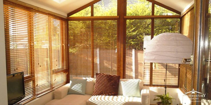Conservatory-Designs-Sunrooms-Designers-Dublin