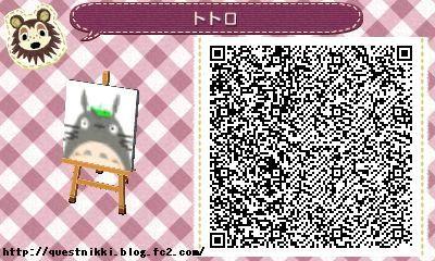 Animal Crossing New Leaf.